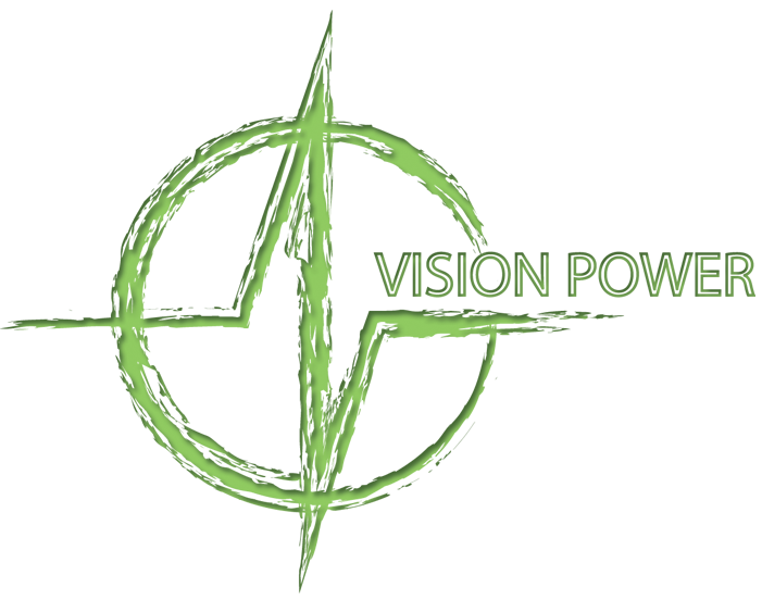 Vision-Power